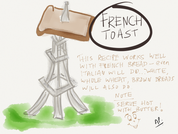 French Toast_01