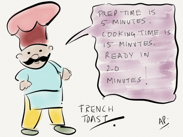 French Toast_07