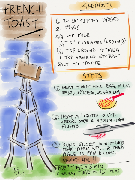 French Toast_08