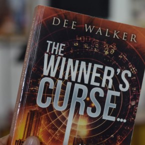 Real Time Intelligence: Review of 'The Winner's Curse'